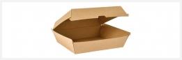 Karton-Boxen