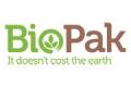Hersteller: BioPak