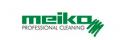 Hersteller: Meiko-Textil