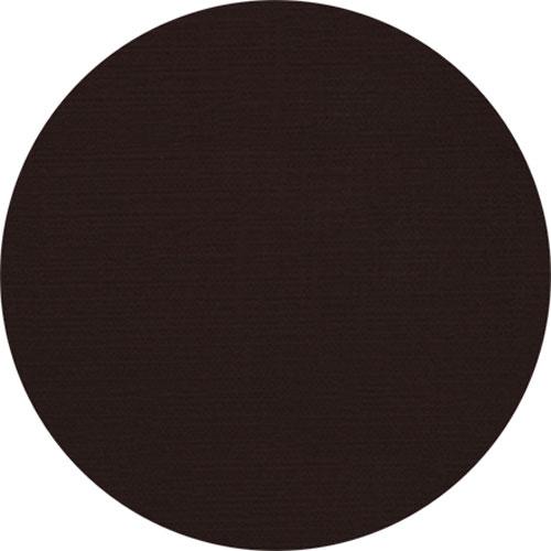 evolin tischdecke rund 240 cm schwarz 10 st ck im. Black Bedroom Furniture Sets. Home Design Ideas