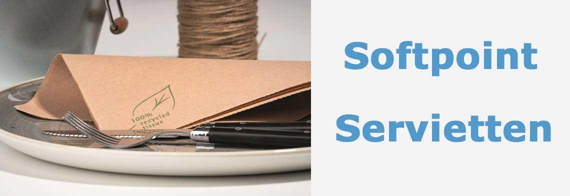 servietten/servietten-softpoint