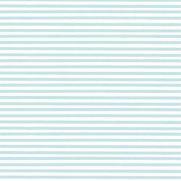 Linclass-Serviette HEIKO HELLBLAU 40 x 40 cm