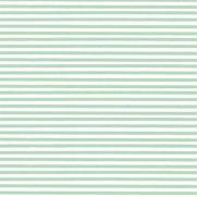 Linclass-Serviette HEIKO MINTGRÜN 40 x 40 cm