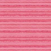 Tischdecke aus Linclass Pearl-Coating AQUARELL ROT 80 x 80 cm
