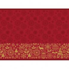Dunicel-Tischset DIVINE TIME 30 x 40 cm
