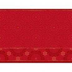 Dunicel-Tischset ALL STARS 30 x 40 cm