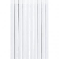 Evolin-Tableskirts WEISS, selbstklebend 72 cm x 400 cm