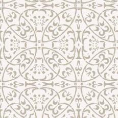 Linclass-Serviette CLAUDIO HELLGRAU-GRAU 48 x 48 cm