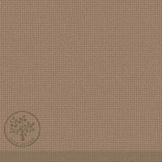 Linclass-Serviette LOVE NATURE-JUTE BEIGE GRAU 40 x 40 cm