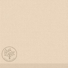 Linclass-Serviette LOVE NATURE-JUTE PEBBLE STONE 40 x 40 cm