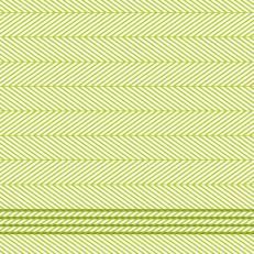 Linclass-Serviette LUKAS LIME-OLIV 40 x 40 cm