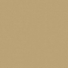 Linclass-Serviette MALAGA NATURBRAUN 40 x 40 cm, Prägedesign