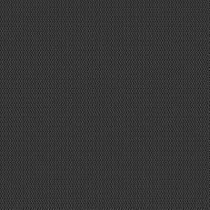 Linclass-Serviette MALAGA SCHWARZ 40 x 40 cm, Prägedesign