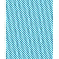 Tischdeckenrolle BAYERN aus Papier, 100 cm x 25 lfm, 9 Rollen im Karton
