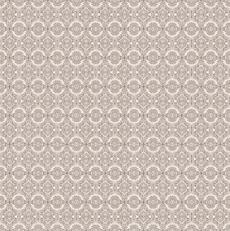 Airlaid+Folie-Mitteldecken 80 x 80 cm; 50 Stück im Karton; Typ: KIYAN BRAUN