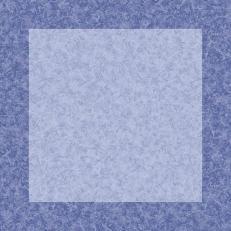 Airlaid-Mitteldecken 80 x 80 cm; 50 Stück im Karton; Typ: CRAIG blau