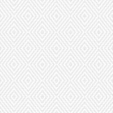 Spanlin-Bio-Serviette DAKI DUNKELGRAU 40 x 40 cm