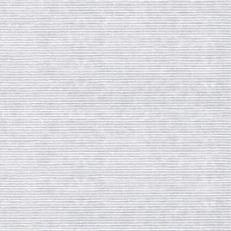 Spanlin-Bio-Serviette DEAN BLAU-GRAU 40 x 40 cm