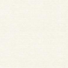 Spanlin-Bio-Serviette DEAN CREME 40 x 40 cm