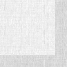 Spanlin-Serviette HANS GRAU 40 x 40 cm