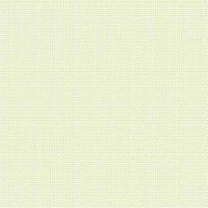 Spanlin-Bio-Serviette KIRK GRÜN 40 x 40 cm
