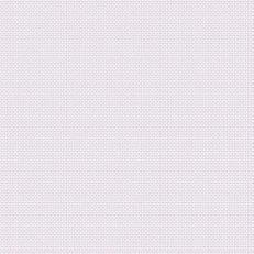 Spanlin-Bio-Serviette KIRK LILA 40 x 40 cm