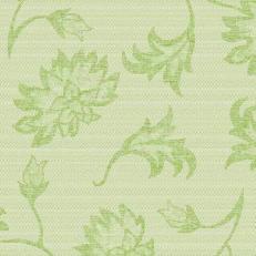 Softpoint-Serviette LISBOA SCHILFGRÜN 40 x 40 cm