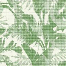 Spanlin-Serviette MATIS GRÜN 40 x 40 cm