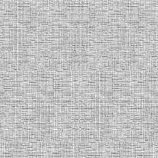 Spanlin-Bio-Serviette REED SCHWARZ 40 x 40 cm