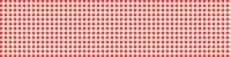 Tischband ROBIN rot aus Airlaid; 20cm x 20 lfm; 4 Rollen im Karton