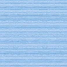 Tischdecke aus Linclass Pearl-Coating AQUARELL BLAU 80 x 80 cm
