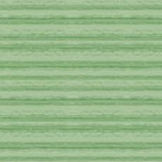 Tischdecke aus Linclass Pearl-Coating AQUARELL OLIV 80 x 80 cm
