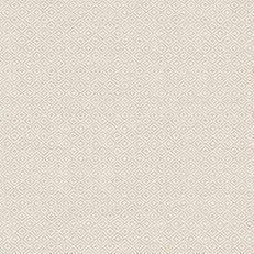 Airlaid-Mitteldecken LAGOS-BASE BEIGE 80 x 80 cm; 50 Stück im Karton