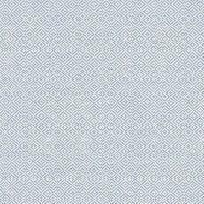 Airlaid-Mitteldecken LAGOS-BASE BLAU 80 x 80 cm; 50 Stück im Karton
