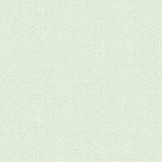 Airlaid-Mitteldecken LAGOS-BASE GRÜN 80 x 80 cm; 50 Stück im Karton