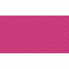 Airlaid-Tischdecken 120 x 220 cm; 20 Stück im Karton; Typ: DAMAST violett