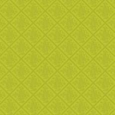 Airlaid+Folie-Mitteldecken 80 x 80 cm; 50 Stück im Karton; Typ: DAMAST kiwi