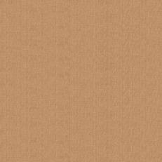 Spanlin-Bio-Tischdecke REED HELLBRAUN 100 x 100 cm