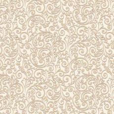 Tischdecken BOSSE BRAUN 80 x 80 cm aus Linclass