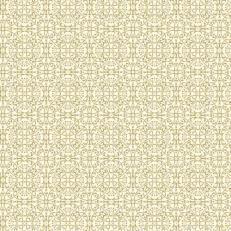 Tischdecken CLAUDIO CHAMPAGNER-GOLD 80 x 80 cm aus Linclass
