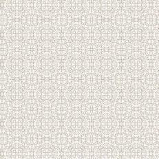 Tischdecken CLAUDIO HELLGRAU-GRAU 80 x 80 cm aus Linclass