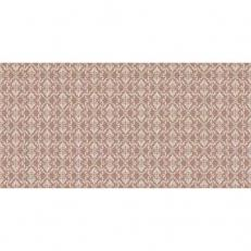 Spanlin-Tischläufer BJÖRN BRAUN 40 cm breit