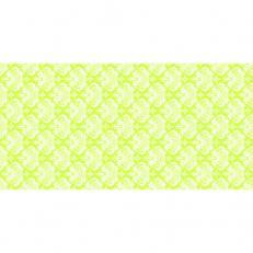 Linclass-Tischläufer CASPER HELLGRÜN 40 cm breit