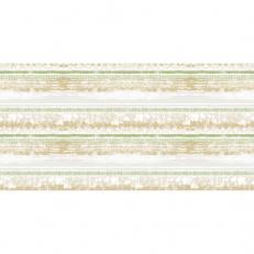 Linclass-Tischläufer INDUSTRY NATUR 40 cm breit