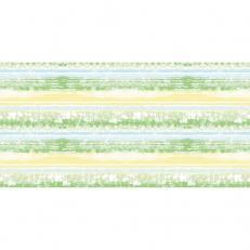 Linclass-Tischläufer INDUSTRY PASTELL 40 cm breit