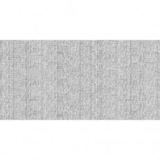 Spanlin-Bio-Tischläufer REED SCHWARZ 40 cm breit