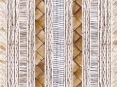Tischset ERIC aus Airlaid 30 x 40 cm; 600 Stück im Karton