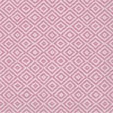 Tissue Serviette LAGOS-BASE BEERE 40 x 40 cm; 1200 Stück im Karton