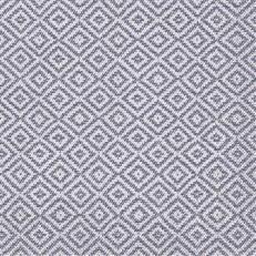 Tissue Serviette LAGOS-BASE BLAU 40 x 40 cm; 1200 Stück im Karton