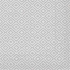 Servietten aus Tissuewatte 3-lagig LAGOS-BASE GRAU 40x40 cm 1/4 Falz